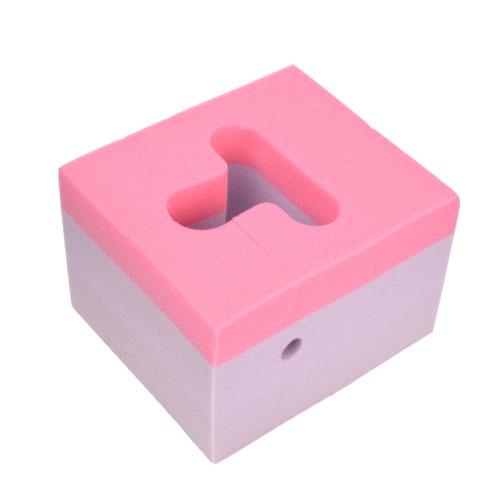 head-block_pink